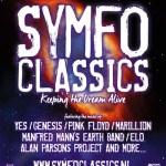 Concertverslag Symfo Classics in Hedon Zwolle