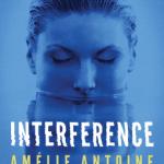 Amélie Antoine – Interference