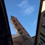 Een lang weekend cultuur snuiven in Florence 1