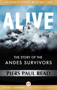 alive-read