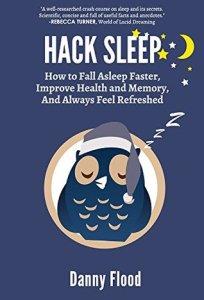hack-sleep-danny-flood