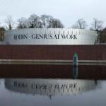Bezoek aan Groninger Museum en Noordelijk Scheepvaartmuseum