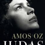 Amos Oz – Judas