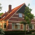 Vlammende tweede helft Economentop 2017 in Winterswijk