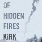 Kirk Kjeldsen – Land of Hidden Fires