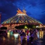 Vernieuwd, enerverend, maar economisch zorgelijk 25 jarig Disneyland Paris