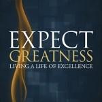 John Hawkins & Caleb Breakey – Expect Greatness