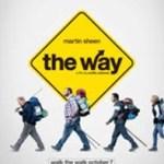 Gezien: The Way (2010): luchtig wandelend rouwen met een Dutch guide