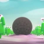 Mijn ervaringen met Android 8.0 Oreo op LG Nexus 5X