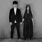 U2 – Songs of Experience