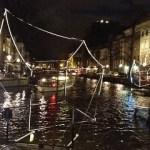 Amsterdam Light Festival 2017-18