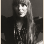 David Yaffe – Reckless Daughter: A Portrait of Joni Mitchell