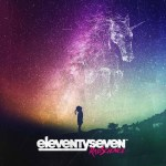 Eleventyseven – Rad Science