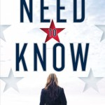 Karen Cleveland – Need To Know