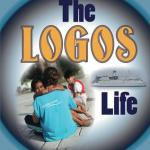 Natalie Vellacott – The Logos Life