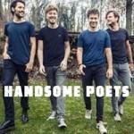 Handsome Poets – Make It Better