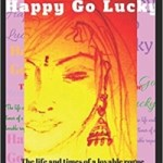Hemant Singh – Happy Go Lucky