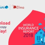 World Insurance Report 2018: farewell business as usual