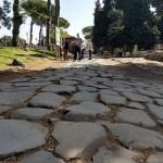 Ostia Antica, Colosseum & Journeys through ancient Rome
