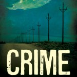 Chuck Morgan – Crime Interrupted