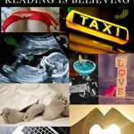 Adam T Hourlution – 3 Hour Dad: Reading Is Believing