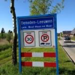 Ronde door het land van Maas en Waal