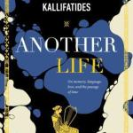Theodor Kallifatides – Another Life: On Memory, Language, Love, and the Passage of Time