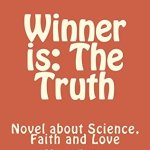 Claus-Peter Ganssauge – Winner is: The Truth