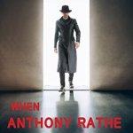 Matthew Booth – When Anthony Rathe Investigates