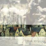 Derri Daugherty – The Color Of Dreams