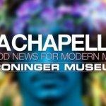 David LaChapelle: onfotografeerbare zonden blootgelegd