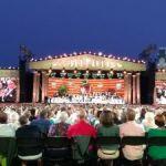 Concertverslag André Rieu op Vrijthof Maastricht