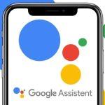 Hallo Google Assistent, spreek met Henk-Jan der Klis