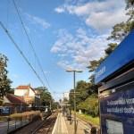 14e Kennedymars Vijfhuizen: grote ronde om Haarlem in ruim 14 uur