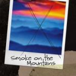 Sam Knupp – Smoke on the Mountains