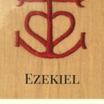 John Fanning – Ezekiel