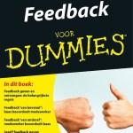 Rüdiger Klepsch – Feedback voor Dummies