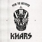 Knars – From the Madhouse