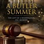 Rahiem Brooks – A Butler Summer