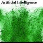 Timothy Smith – How to Profit and Protect Yourself from Artificial Intelligence