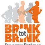 12e editie Brink tot Brinkloop van Deventer naar Bathmen