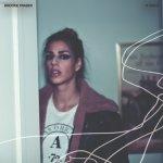 Brooke Fraser – B Sides