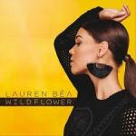 Lauren Béa – Wildflower
