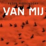 Peter Middendorp – Jij bent van mij