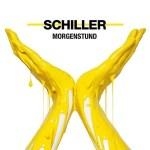 Schiller – Morgenstund (Limited Super Deluxe Edition)