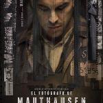 Gezien: El fotógrafo de Mauthausen (2018)