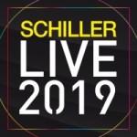 Concertverslag Schiller Es Werde Licht Tour in König Pilsener Arena Oberhausen