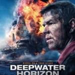 Gezien: Deepwater Horizon (2016)