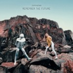 Ionnalee – Remember the Future