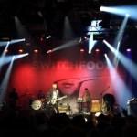Concertverslag Switchfoot – Native Tongue Tour in De Melkweg, Amsterdam